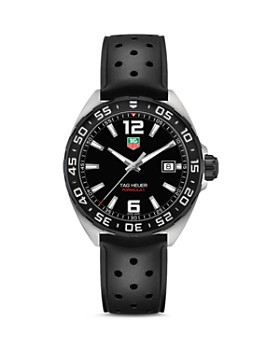 TAG Heuer - TAG Heuer Quartz Formula 1 Watch, 41mm