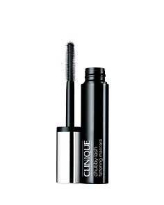 Clinique Chubby Lash Fattening Mascara - Bloomingdale's_0