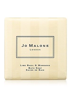 Jo Malone London Lime Basil & Mandarin Bath Soap