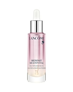 Lancôme - Bienfait Multi-Vital Daily Replenishing Oil