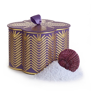 Agraria Lavendar  Rosemary Dead Sea Bath Salts