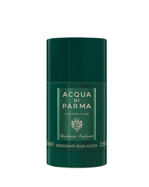 Acqua di Parma - Colonia Club Deodorant Stick