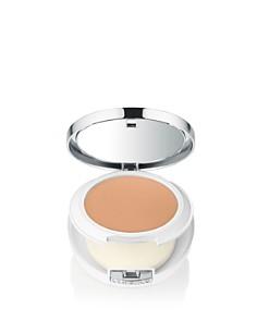 Clinique - Beyond Perfecting Powder + Concealer Makeup