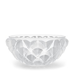 Lalique Languedoc Large Bowl - Bloomingdale's_0