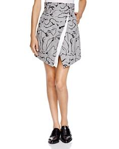 Misha Nonoo - Jacqui Skirt