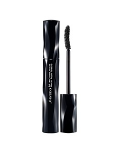 Shiseido Full Lash Volume Mascara - Bloomingdale's_0