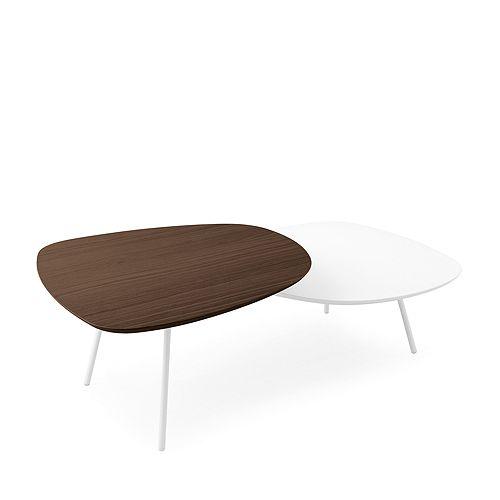Calligaris - Tweet Coffee Table