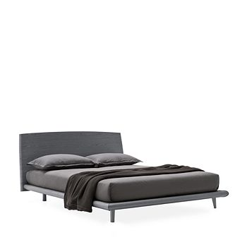 Calligaris - Dixie King Bed