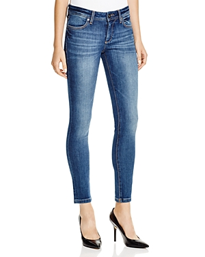 Jeanși de damă DL 1961 Emma