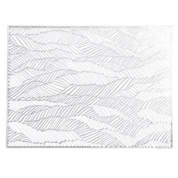 $Chilewich Drift Printed Placemat - Bloomingdale's
