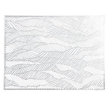 Chilewich - Drift Printed Placemat