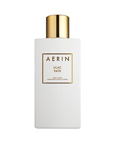 AERIN Lilac Path Body Wash - Bloomingdale's_0