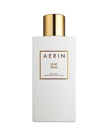 AERIN - Lilac Path Body Wash