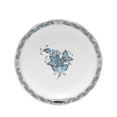 Herend Chinese Bouquet Saucer - Bloomingdale's_0