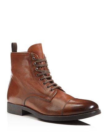 too boot new york