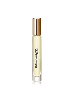 Dolce & Gabbana The One Rollerball