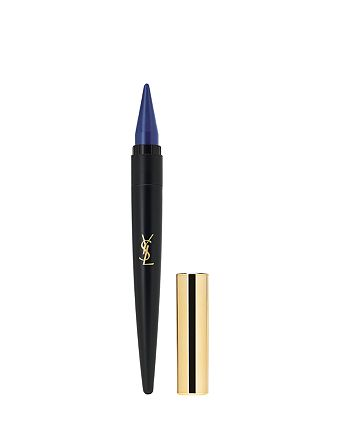Yves Saint Laurent - Couture Kajal Eyeliner, Solar Pop Summer Collection