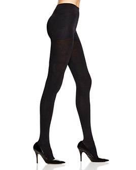 ITEM m6 - Opaque Compression Tights