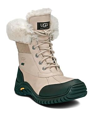 Ugg Cold Weather Boots - Adirondack 2