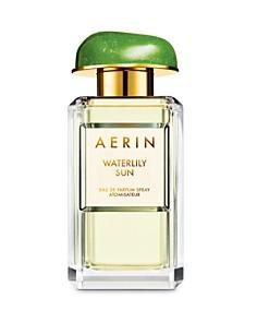 AERIN Waterlily Sun Eau de Parfum 3.4 oz. - Bloomingdale's_0