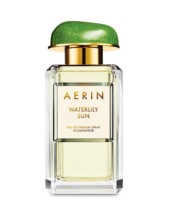 Estée Lauder - Waterlily Sun Eau de Parfum 3.4 oz.