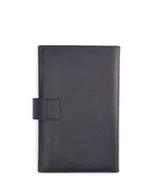Shinola Medium Journal/iPad Mini Cover