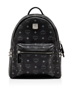 979af65a2190 MCM - Stark Side Stud Small Backpack ...