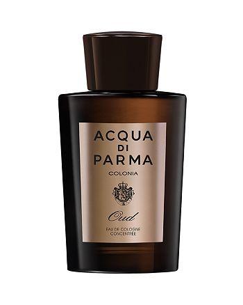Acqua di Parma - Colonia Oud Eau de Cologne Concentrée 3.4 oz.