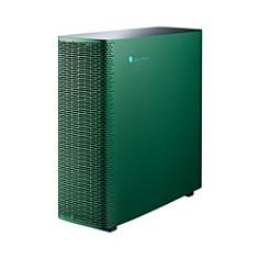Blueair - Sense+ Air Purifier