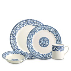 Gien France Rouen Dinnerware - Bloomingdaleu0027s_0  sc 1 st  Bloomingdaleu0027s & Gien France Dinnerware - Bloomingdaleu0027s