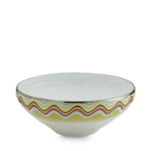 Missoni - Margherita Bowl