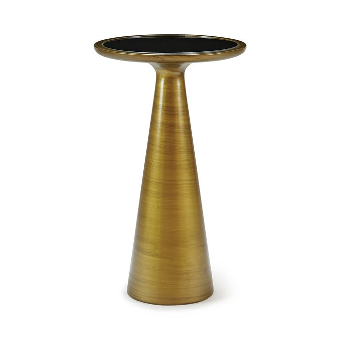 Mitchell Gold Bob Williams - Addie Pull-Up Table