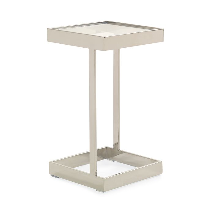 Mitchell Gold Bob Williams - Dax Square Pull-Up Table
