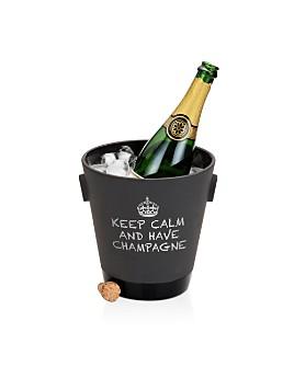 Magisso - Champagne Cooler