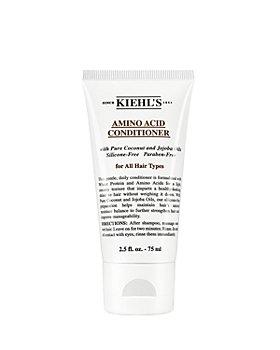 Kiehl's Since 1851 - Amino Acid Conditioner 2.5 oz.