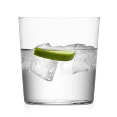 LSA Gio Double Old Fashioned Tumbler, 13.25 oz. - Bloomingdale's_0