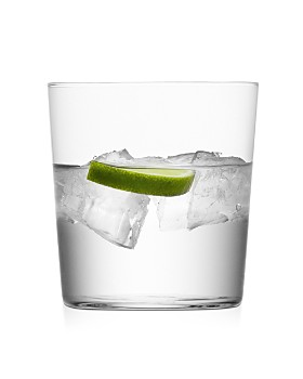 LSA - Gio Double Old Fashioned Tumbler