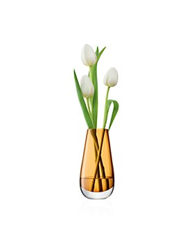 LSA - Flower Color Bud Vase