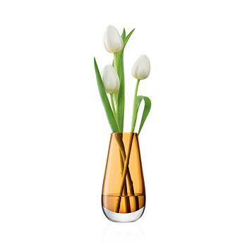 LSA - Flower Color Bud Vase