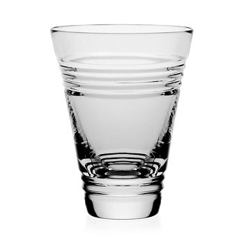 William Yeoward Crystal - Atalanta Shot Glass