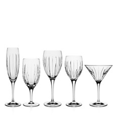 William Yeoward Crystal - Vesper Barware Collection