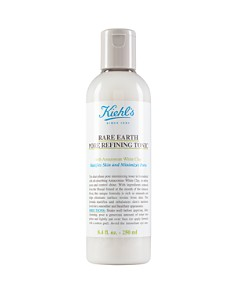 Kiehl's Since 1851 - Rare Earth Pore Refining Tonic