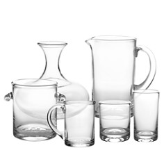 Simon Pearce Ascutney Barware Collection - Bloomingdale's_0