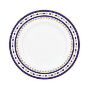 Lenox Royal Grandeur Accent Plate