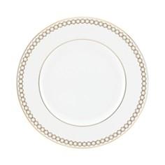 Lenox - Prismatic Gold Dinner Plate