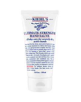 Kiehl's Since 1851 - Ultimate Strength Hand Salve 5 oz.