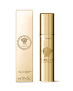Versace Eros Pour Femme Rollerball - Bloomingdale's_0