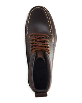 Eastland 1955 Edition - Sherman Casual Boots