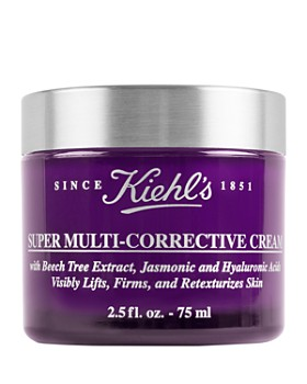 Kiehl's Since 1851 - Super Multi-Corrective Cream 2.5 oz.