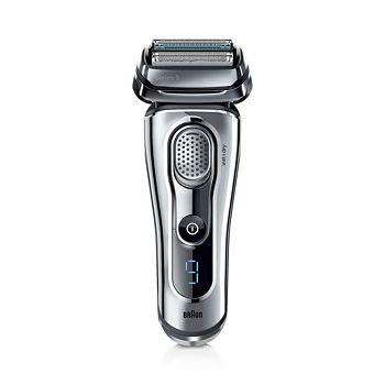 Braun - Series 9 Wet & Dry Shaver System For Men